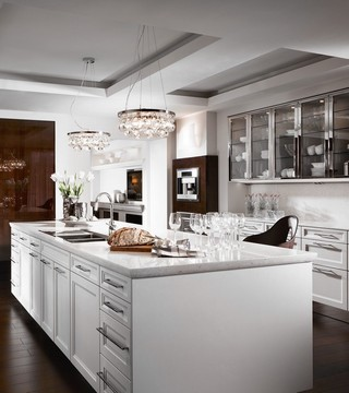 SieMatic Beauxarts 02
